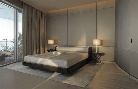armani home interiors armani casa bedroom option 3 bedroom