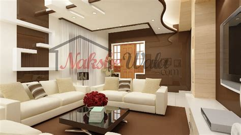 Drawing Room Interior Designs