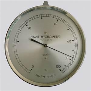 Hygrometer - Wikipedia