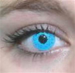 Eye contacts on Pinterest | Eye Contacts, Blue Eyes and ...