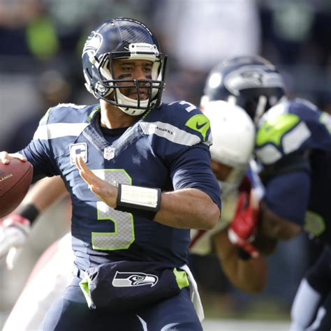 seahawks  ers tv info spread injury updates game
