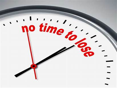 Clock Start Eat Sales Prospecting Learn Plan