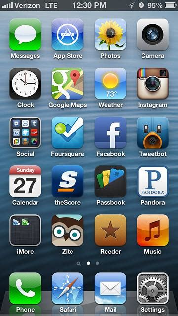 iphone icon meanings what does this symbol iphone ipod forums at 1155