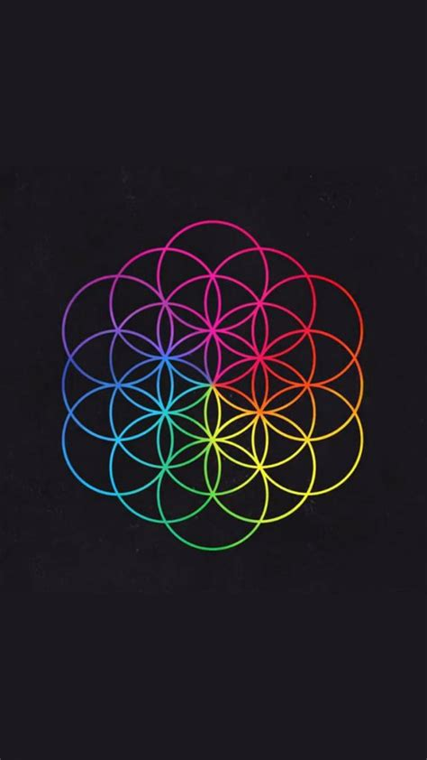 """Check out this fantastic collection of lock screen wallpapers, with 40 lock screen background images for your desktop, phone or tablet. Karl Magnuson on Twitter: """"@Coldplay fans - a lock screen / homescreen wallpaper combo for you # ..."""