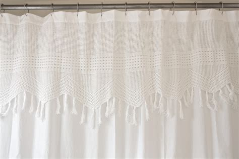 The Fantastic Of Diy Shower Curtain Concepts