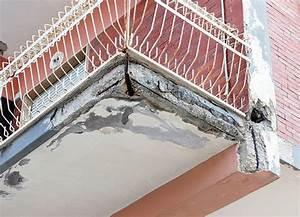 Balkon Abdichten Bitumen : balkon neu abdichten das beste aus wohndesign und m bel ~ Michelbontemps.com Haus und Dekorationen