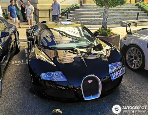 For the kind of 2019 bugatti veyron redesign, sometimes the design is changed simpler by removing the up part of the itself. Bugatti Veyron 16.4 - 23 October 2019 - Autogespot