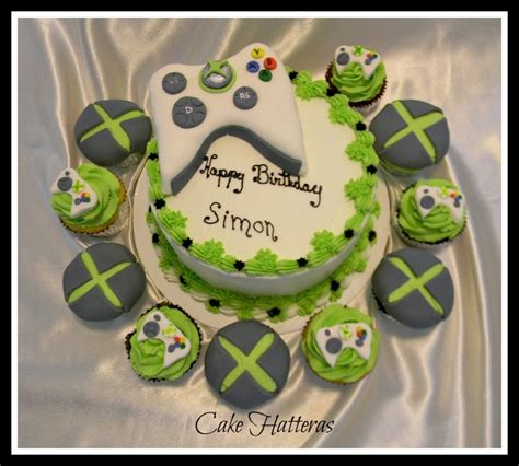 Permalink to Birthday Cakes Xbox One