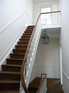 comment tapisser une montee d escalier 28 images With peindre une cage d escalier 2 comment tapisser ou peindre une montee d escaliers home