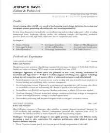 edit resume job resume edit resume format editing resume template technical writer resume