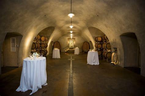 beautiful sonoma wedding  viansa winery modwedding