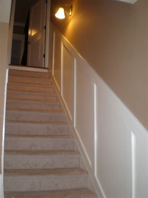 board  batten staircase   home home structure