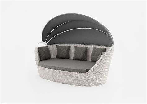 sofa ogrodowa portofino sklep internetowy garden space