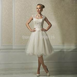 Off white short wedding dresses dress fa for Off white short wedding dresses
