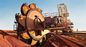 Reviewed mining charter published amid threats to stop its ...