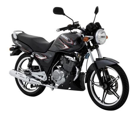 Suzuki Gs 125 by Suzuki Suzuki Gs 125 Es Moto Zombdrive
