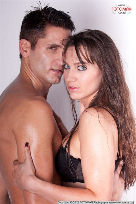 couples studio shoot  angie  damen west rand