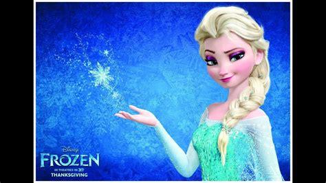 frozen uma aventura congelante filme completo youtube