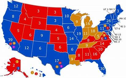 States United Election 2004 Government Presidential Wiki
