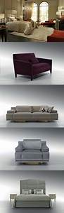 Fendi Casa 2014 Collection Revealed At Maison  U0026 Objet Fair
