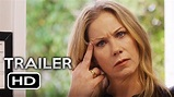 DEAD TO ME Official Trailer (2019) Christina Applegate ...