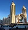 File:Coptic Church in Hurghada, Egypt..jpg - Wikimedia Commons