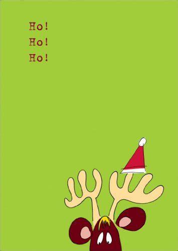 zur weihnachtszeit coole sprueche und lustige