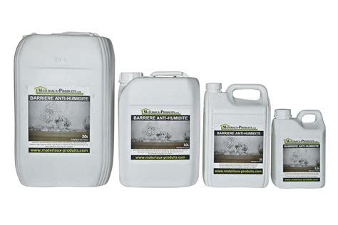 produit contre les moucherons cuisine produit anti humidite intrieure travaux isolation duun