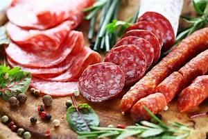 Italienische Möbel Essen : italienisches essen stockfotos kaufen colourbox ~ Sanjose-hotels-ca.com Haus und Dekorationen