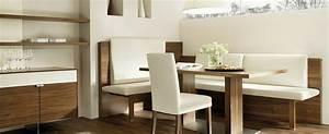 Moderne Tische Für Wohnzimmer : k chenwelt miele center wagner tische sessel linz ~ Markanthonyermac.com Haus und Dekorationen