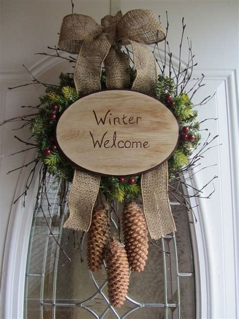 craft activities images on the occasion of christmas diagonal cut from downed tree use woodburner for lettering put occasion and date on back