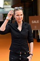 Katharina Boehm Photos Photos - ZDF Reception - Munich ...