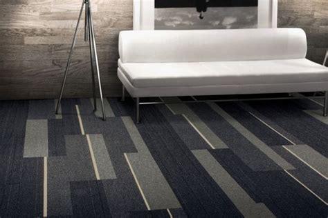 Vinyl Flooring Remnants Sacramento by Cheap Carpet Tiles Usa Carpet Menzilperde Net