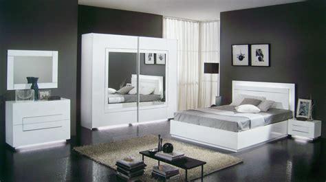 meuble chambre blanc chambre avec meuble blanc meuble de rangement avec