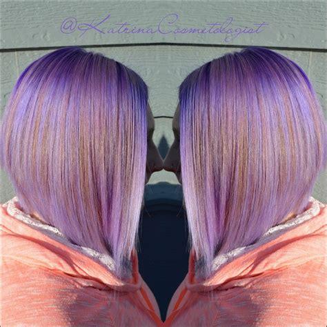 hair style gallery redmond oregon meet  stylists
