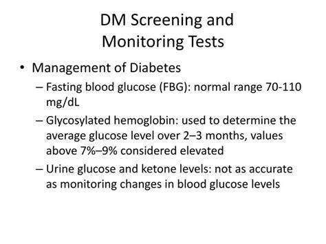 nursing care  clients  diabetes mellitus