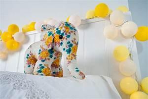 Cotton Ball Lights : cotton ball string lights room to bloom ~ Eleganceandgraceweddings.com Haus und Dekorationen