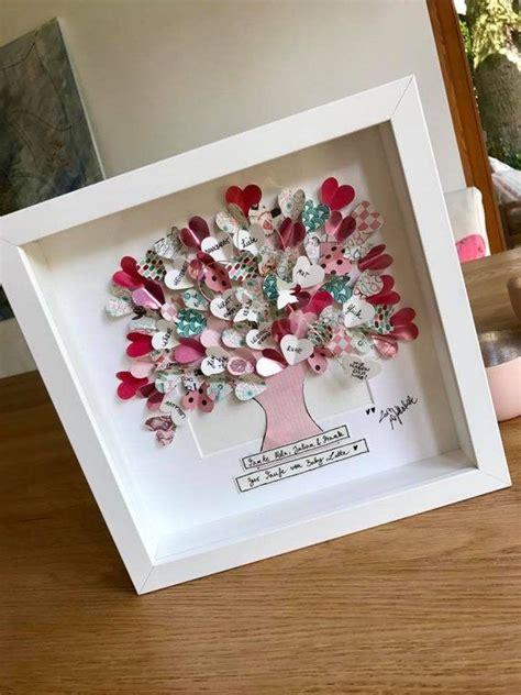 tree  life  personal wishes lovetree hochzeit