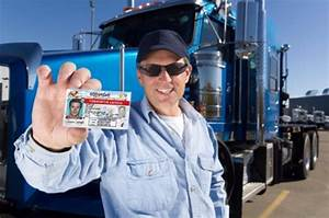 Ultimate Truckers Guide  How Long Does It Take To Get A Cdl