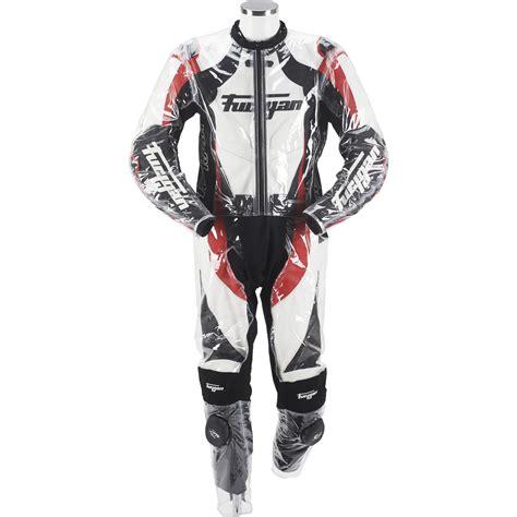 waterproof bike suit furygan racing rain motorcycle oversuit motorbike