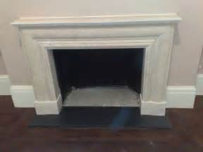 Black Slate Fireplace Surround by Marble City Marble Stone Fireplaces Fire Surrounds