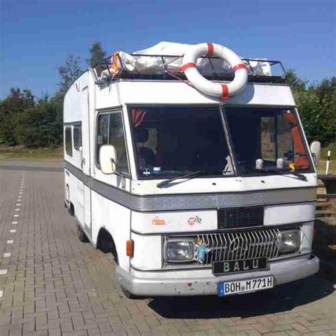 wohnwagen günstig kaufen wohnwagen gebrauchtwagen alle wohnwagen hanomag g 252 nstig