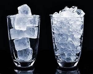 Crushed Eis Kaufen : eisw rfel crushed ice lieferung nur im raum berlin ~ A.2002-acura-tl-radio.info Haus und Dekorationen