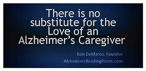 Inspirational q... Nice Dementia Quotes