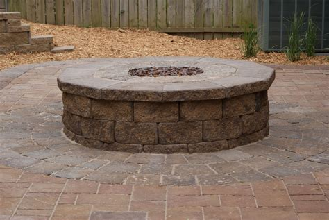 pit ideas outdoor fire pit ideas home design by fuller