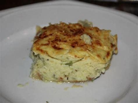 recette de cuisine marmiton 17 best ideas about gratin de christophine on local cuisine cuisine antillaise and