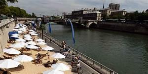 Paris Tel Aviv Transavia : paris tel aviv ~ Gottalentnigeria.com Avis de Voitures