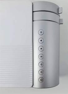 Goodee G500 Projector Review  U2013 The Gadgeteer