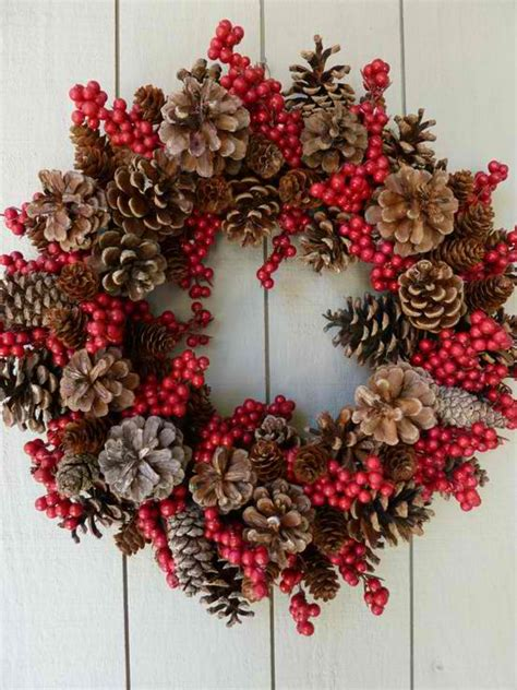 outdoor christmas wreath ideas 30 outdoor christmas decorations outdoor christmas outdoor christmas decorations and
