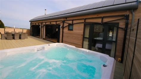 Cornwall Cottage With Tub by Cottages In Cornwall With Tubs Cottages In
